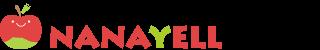 ナナエール|七飯町商工会青年部事業者応援ウェブサイト